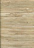 Grasscloth 2 Wallpaper 488-403 By Galerie